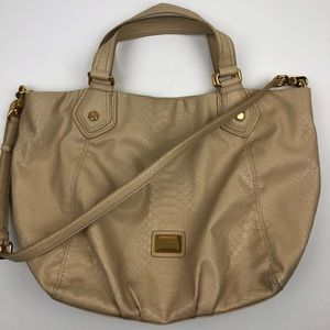 Vintage Marc by Marc Jacobs Large Crossbody Bag